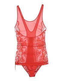 LA PERLA - Underwear set