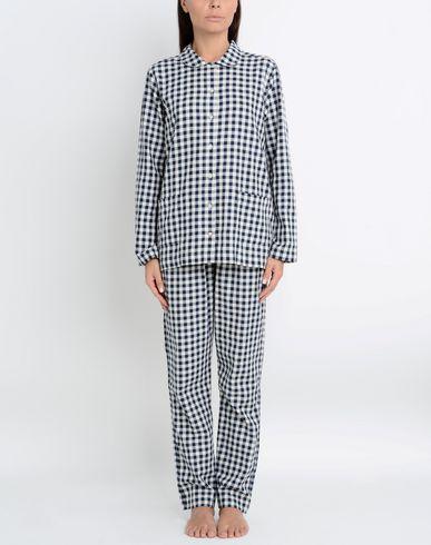 la sortie Inexpensive Tommy Hilfiger Pijama dernière ligne PUtiAP6t