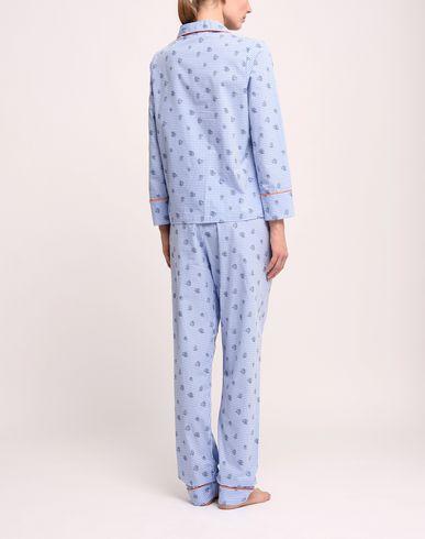 Margherita Exclusivement Pour Yoox Pijama réduction de sortie nSciCDR8E0