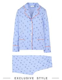 MARGHERITA EXCLUSIVELY for YOOX - Pyjama