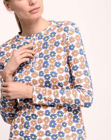 images de sortie la sortie Inexpensive Margherita Exclusivement Pour Yoox Pijama pas cher combien CpmpG