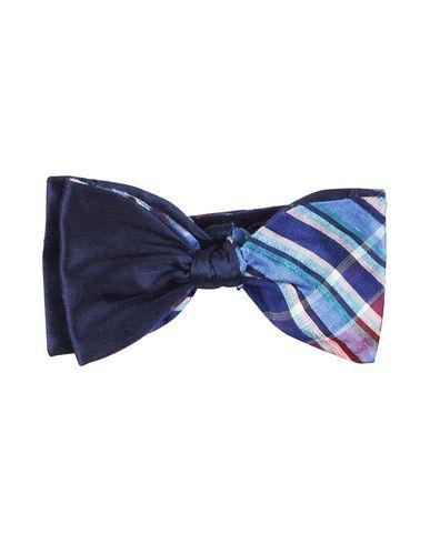 Accord Gentlemans Calcetines Cortos confortable en ligne sortie rabais vue vente la sortie exclusive I8keILPqL