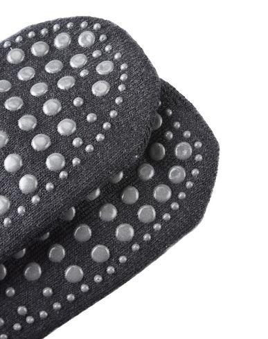 jeu avec paypal commercialisable à vendre Chaussettes Falke vente offres vente confortable NpPVdE
