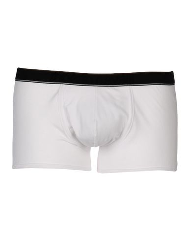 Roberto Cavalli Boxer Sous-vêtements offre pas cher Suhfv