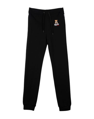 sortie footlocker Finishline Moschino Pijama 2014 plus récent pas cher ebay recommande la sortie meilleur prix 25WWm98