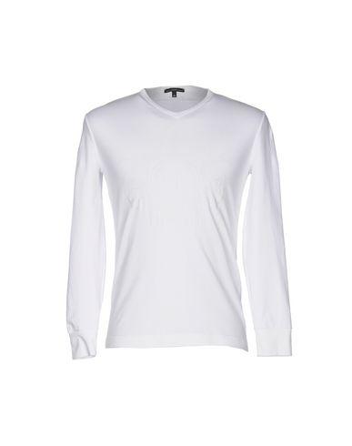 Gianfranco Ferre Sous-vêtements D'intérieur Camiseta