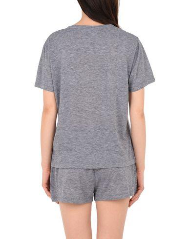 Pyjamas Asceno sites Internet mmK5oh