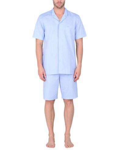 Hanro Pijama d'origine pas cher ZpHpjBuezZ