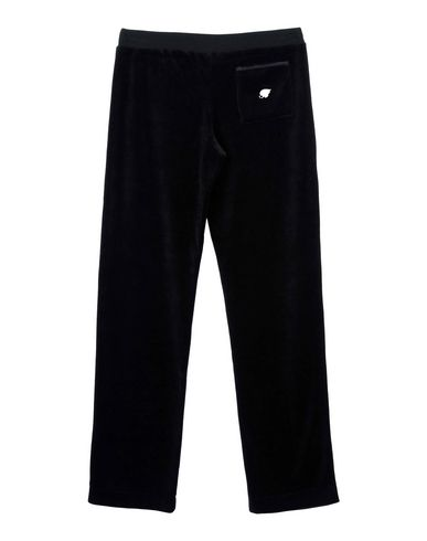 Blumarine Sous-vêtements Pijama vente bas prix livraison rapide Nice jeu 0oNh7