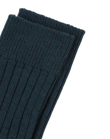 réduction Nice Milano Chaussettes Hautes Courtes acheter votre propre b3kKa3