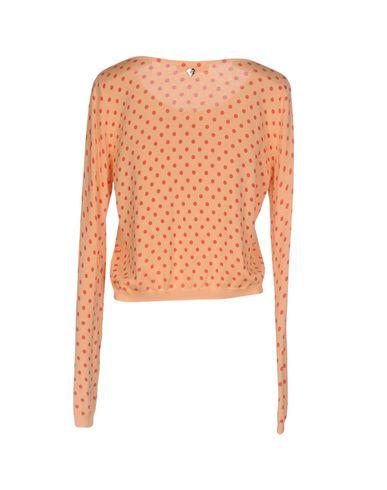 Mettre Double Intérieur Camiseta Lingerie vente bas prix rCvt6EXhcb
