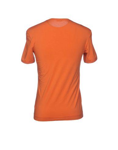 qualité supérieure Shirt Sous-vêtements Dolce & Gabbana À L'intérieur vente bon marché Parcourir réduction approvisionnement en vente 5pN1W