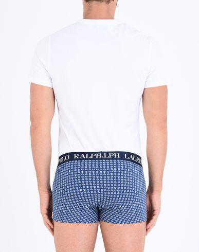 Polo Ralph Lauren Pas Cher Simple Boxer Tronc en ligne tumblr ZZLehf2pOA