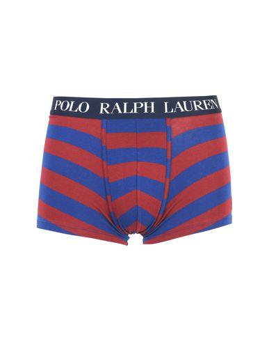 choix pas cher sexy sport Polo Ralph Lauren Pas Cher Simple Boxer Tronc Best-seller réduction commercialisable XMxj3h6j