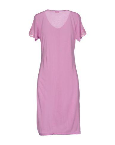 Pearl Nuisette obtenir shopping en ligne faire acheter qY6LhHr