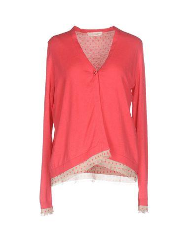 Mettre Double Intérieur Camiseta Lingerie boutique vente 2014 nouveau vraiment sortie ensoleillement qualité aaa uzi8hKK