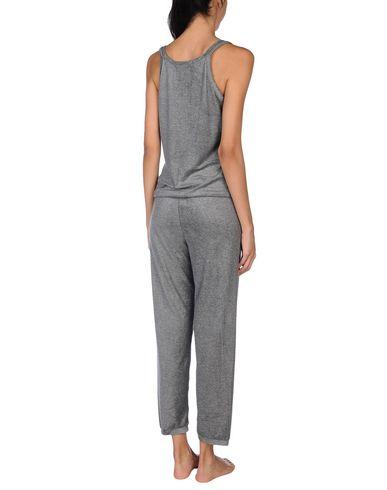 Pyjamas Grazialliani vente 2015 nouveau classique jeu 100% authentique 2uvdOF