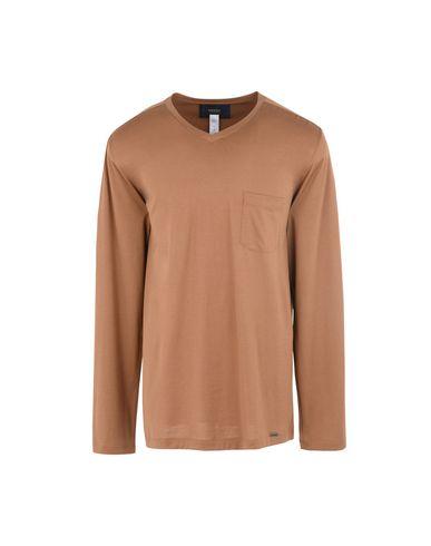 Hanro 075576 chemise 1/1 Bras Intérieur Camiseta Nouveau incroyable XqYnKKVab