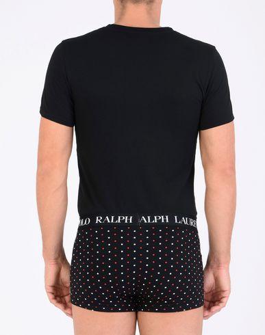 Polo Ralph Lauren Pas Cher Simple Boxer Tronc abordable Livraison gratuite excellente Centre de liquidation résistance à l'usure UGk5qH0