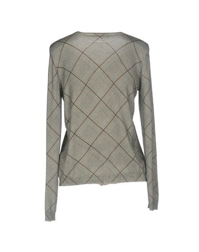 Mettre Double Intérieur Camiseta Lingerie prix incroyable collections vente 2015 Pré-commander x4kDwM