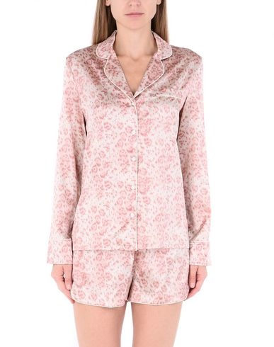 Stella Mccartney Pijama jeu confortable YSQww