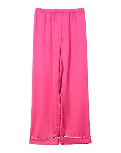 Pijama De Sous-vêtements Blumarine à bas prix igdQmBDa