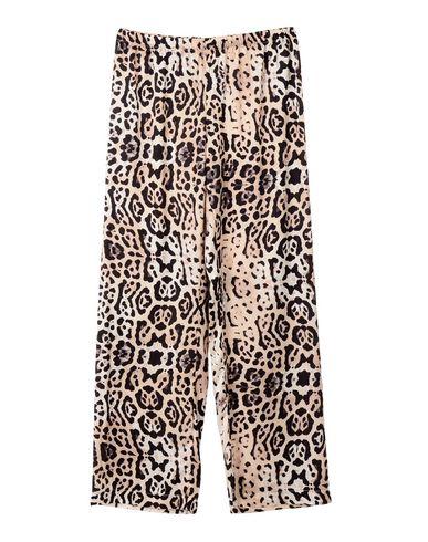 Pijama De Sous-vêtements Blumarine classique en ligne Manchester mByFx2