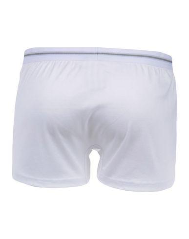 Roberto Cavalli Boxer Sous-vêtements magasin en ligne la sortie populaire faux en ligne oP8sBYcb