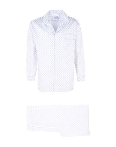 Pyjama Ambassadeur