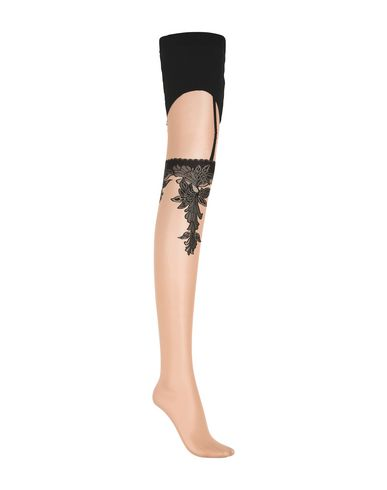 Wolford Bas Et Chaussettes Wolford Wolford Chaussettes Bas Bas Et Et Bas Wolford Bas Chaussettes Et Et Chaussettes Prw4Pvxq