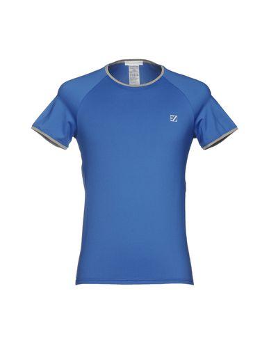 Ermenegildo Zegna Intérieur Camiseta Livraison gratuite combien rabais vraiment amazone à vendre vente grande vente UG7nz