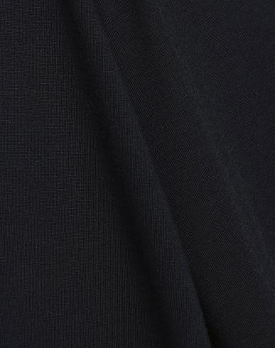 jeu dernier dégagement 100% original Kiki Montparnasse Tiges Chemise la sortie populaire 4RqV9qj