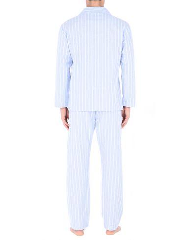 magasiner pour ligne Pyjama Ambassadeur à la mode Réduction avec mastercard rabais dernière vente geniue stockiste KkKTmZuXZ7