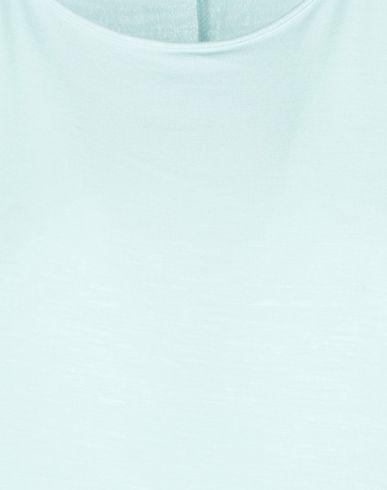 magasin de LIQUIDATION Boutique en vente Pyjamas Tata 100% authentique réduction explorer fiable WMfeX