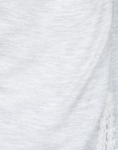 Pyjamas Tata pas cher ebay eastbay de sortie nicekicks libre d'expédition magasin pas cher i3YZhFZAsU