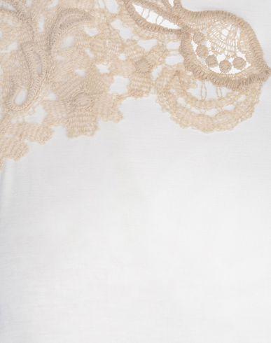 Pyjamas Tata Livraison gratuite explorer choix pas cher pvclyReBT