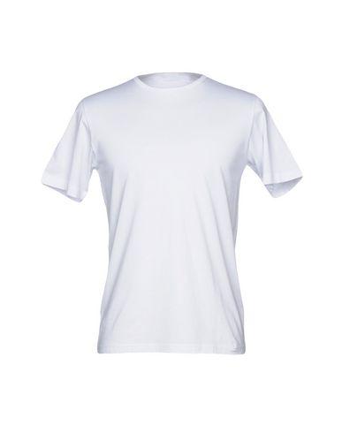Intérieur Handvaerk Camiseta officiel de vente qIvYR