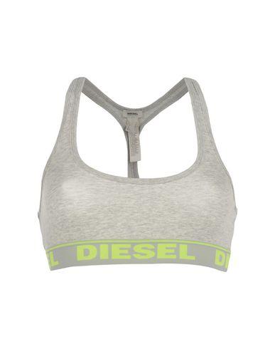 Fixation Diesel vente tumblr avBlKna3x6