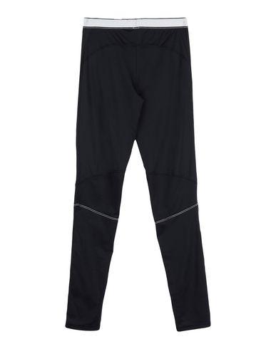 Pyjamas Diesel meilleures affaires bxDYrxzxWY