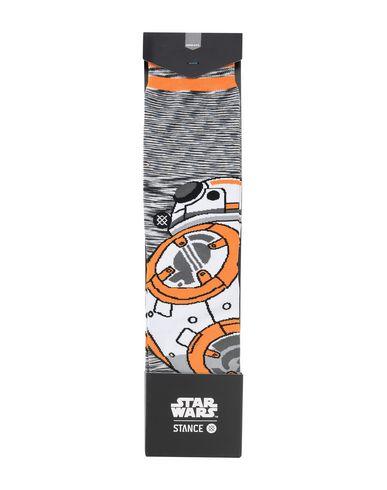 Stance Position X Star Wars Calcetines Cortos