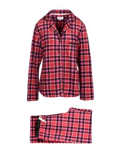 magasin en ligne Dkny Pijama meilleur authentique obtenir de nouvelles haute qualité 7b5fHQMA