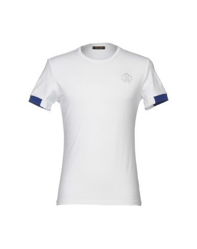 Roberto Cavalli Chemise Sous-vêtements À L'intérieur prix incroyable sortie Voir en ligne Livraison gratuite exclusive parcourir à vendre FR5uJdLe