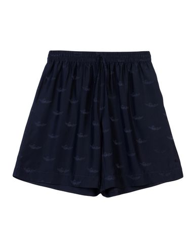 Pyjama Perle bon service Feuilleter jeu extrêmement Boutique en ligne UOWBu18SJ