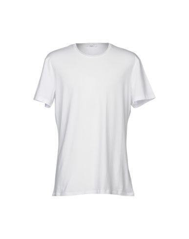 Black Pearl Intérieur Camiseta