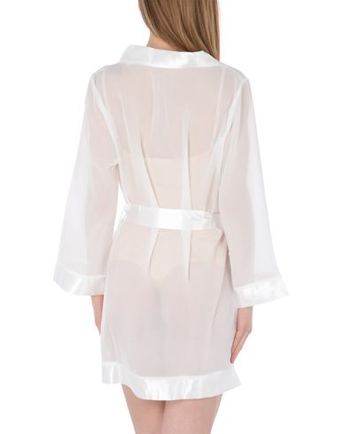 Bluebella Brique Kimono vente bonne vente super promos DeGwoz6B7V