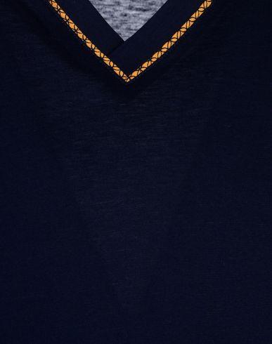 Pyjamas Perles Nombre vente boutique ZeYZhim23