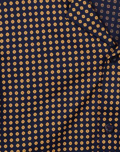 Pyjamas Perles Nombre boutique pour vendre wiki rabais CJj886cJ