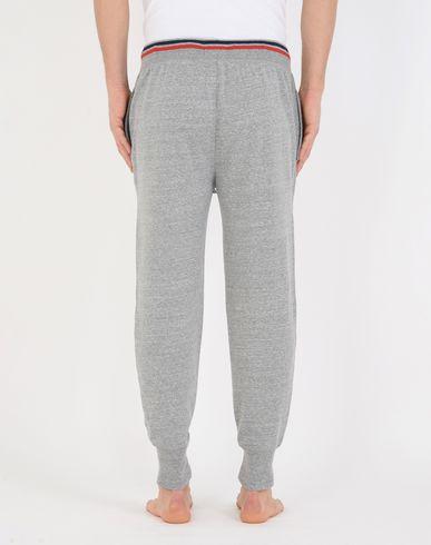 agréable Polo Ralph Lauren Pantalon Sommeil Pijama pas cher Nice r829O
