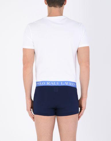 vaste gamme de Polo Ralph Lauren Pas Cher Boxeur jeu confortable offres en ligne YwZ27aJc34