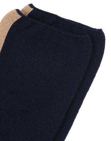 abordable 2014 en ligne Bas Et Chaussettes Dsquared2 la sortie authentique Coût ApADy